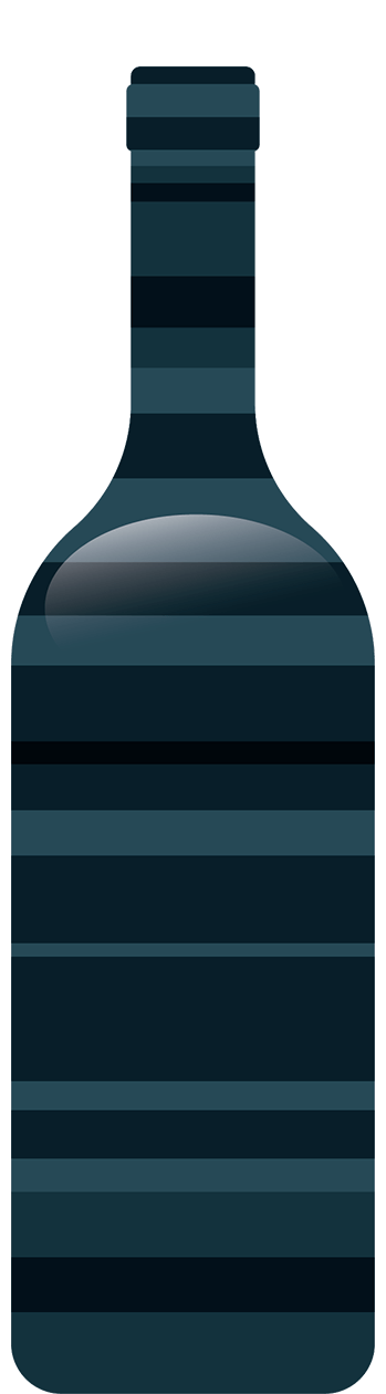 Domaine Terres Noires