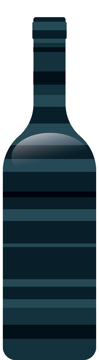 Strelitzia Ridge
